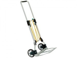 5505 Adjustable Trolley TS600