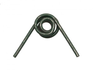 WISS P407 Spring For M2R