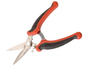 Easysnip Utility Shears 216mm (8.1/2in)