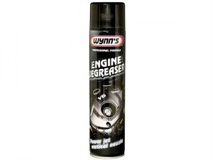 Engine Degreaser 600ml