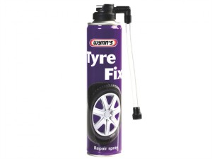 Tyre Fix 300ml