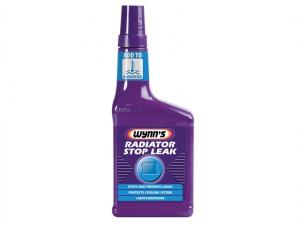Radiator Stop Leak 325ml