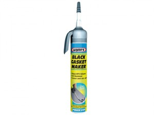 Black Gasket Maker 200ml