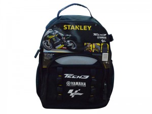 Stanley Tech 3 Back Pack