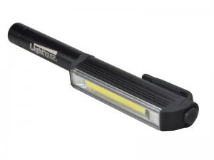 Lighthouse COB Pen Style Inspection Light
