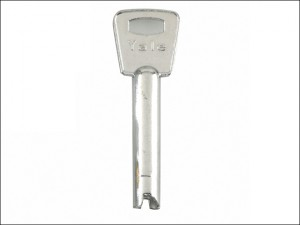 Window Lock Key For 8K102 (V-8K102K-2)