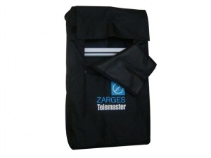 Telemaster Carry Bag