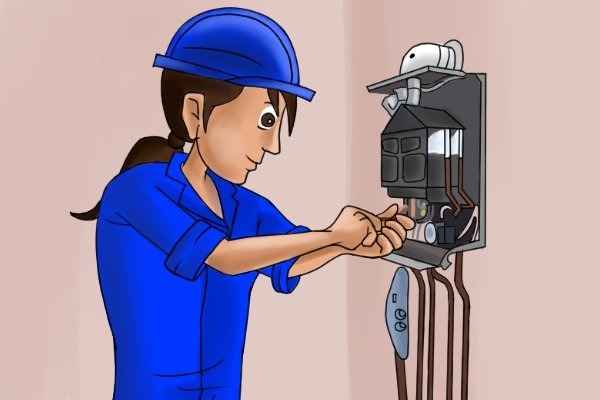 When a new gas installation is completed, it's important that it is checked for leaks before gas is distributed throughout the system. Gas testing equipment is used by qualified 'Gas Safe' engineers to check the safety of gas pipework and appliances.