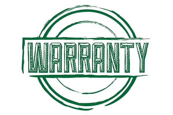 Lifetime guaranties or warranties can be a sign of a quality tool