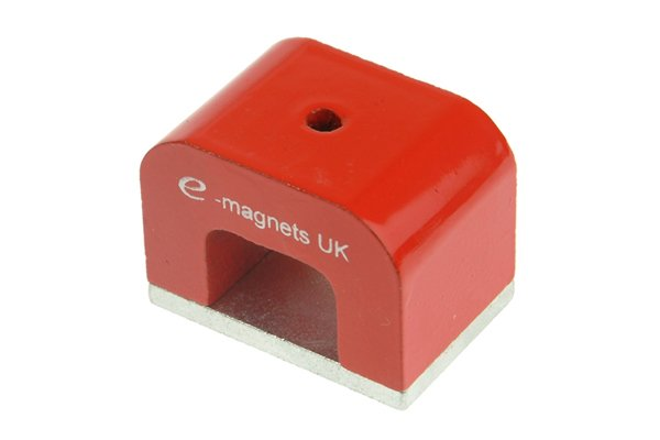 Types Of Magnets >> What Are The Different Types Of Magnet