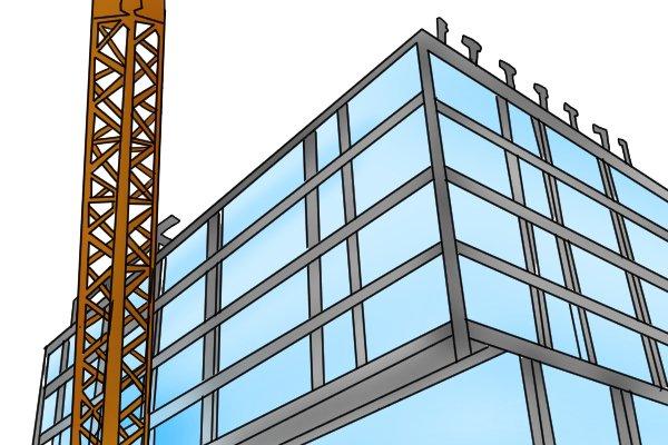 Carpenters square, folding squares, carpenter, carpentry, angles, woodwork, measuring, framing, right angle, stone masonry, building, construction, flooring, paving, DIYer.