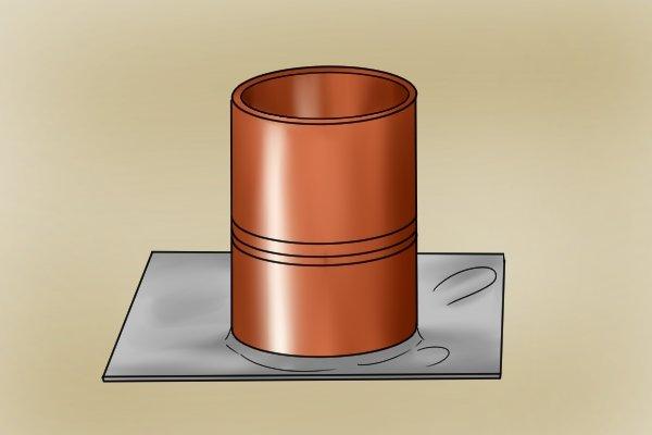 Rivets, pop rivets, cold rivets, large flanged rivets, grooved rivets, sealed rivets, peel rivets, multi grip rivets, t rivets, joining, construction,