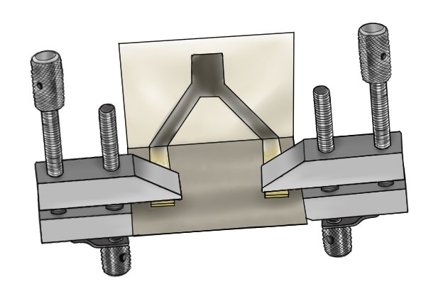 Types Of Clamps >> What Other Types Of Clamp Are Available