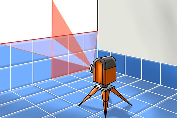 Are There Any Alternatives To Using A Plumb Bob