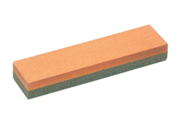 Sharpening stone whetstone oil stone sharpen grind hone blade honing tool cutting tool edge tool cut wonkee donkee tools DIY guide