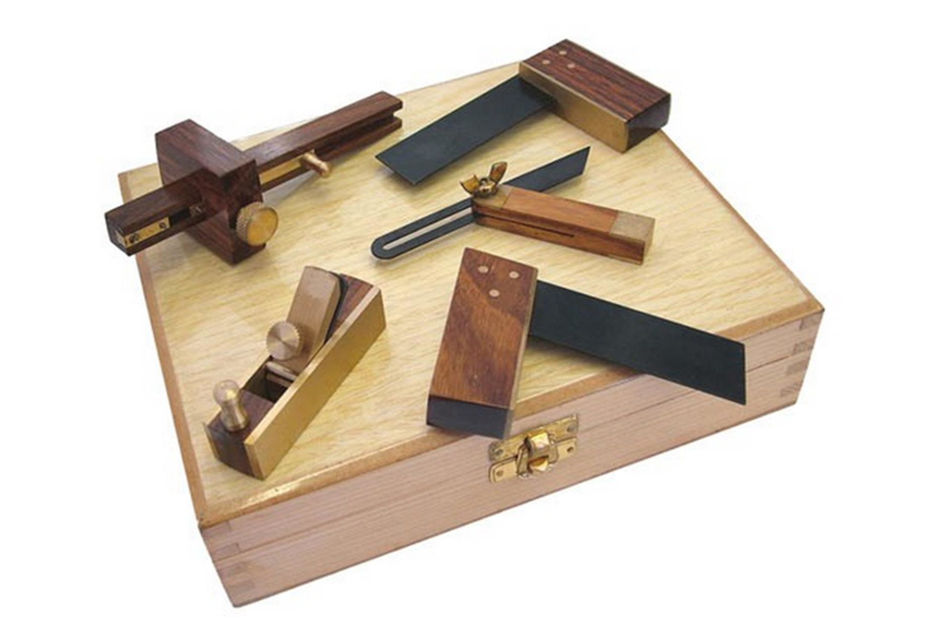 Woodworking Tools Uk - Woodwork Sample