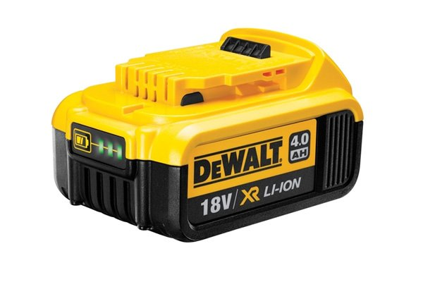 18V battery pack, battery for power tools
