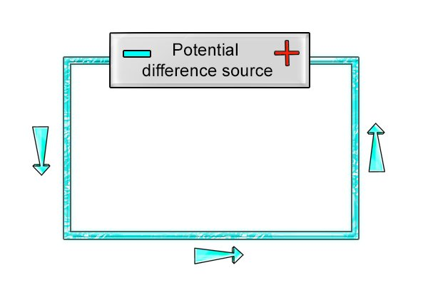 how to find voltage between two points