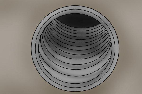 threaded bolt hole, bolt hole, bolt holes, hole for bolt, bolt,