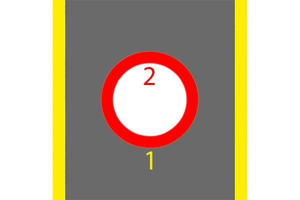 aligned bolt holes, bolt holes, aligning holes, how to align bolt holes,