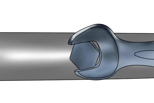 wrench nut, nut, nuts and bolts, wrench nut, tighten nut,