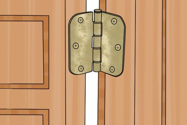 hinge, hinged, hinge door, door hinge,