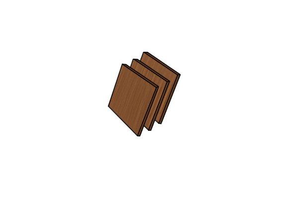shingle, shingles, scrap wood,