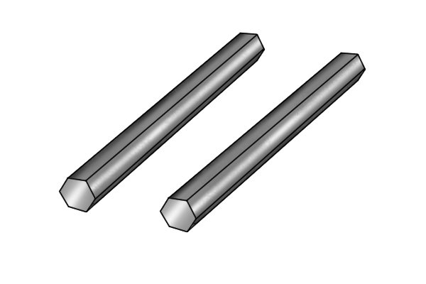 What Is A Standard Wrecking Bar