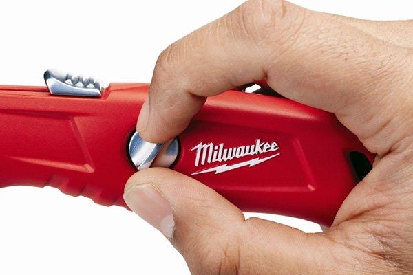 types of pocket knife, pocket knife, folding knife, safety knife, folding pocket knife, retractable pocket knife,