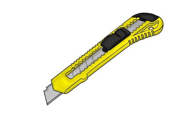 pocket knife, pen knife, pocket knife alternatives, pocket knives, alternative to pocket knife, swiss army knife,