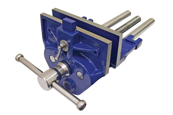 traditional vice, vice, metalworking vice, vise, table vise, metalworking vise,