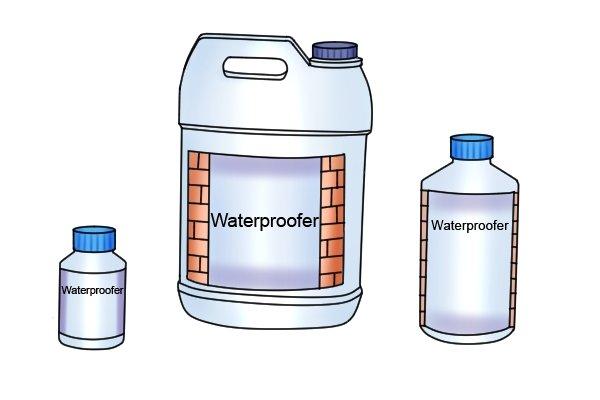 Manual coating sprayers hand-held render tyrolean roughcast pebbledash Flickatex machine Waterproofer