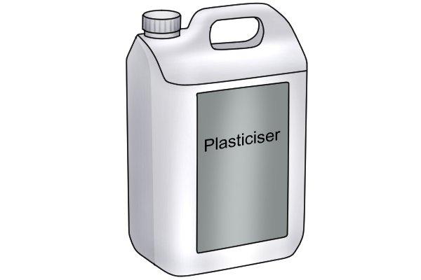 Manual coating sprayers hand-held render tyrolean roughcast pebbledash Flickatex machine Plasticiser