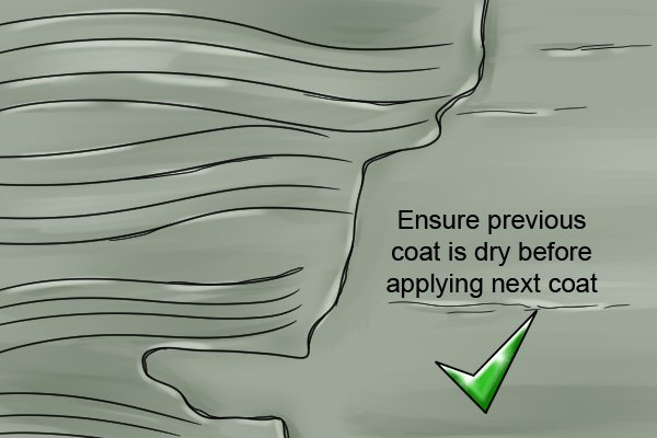 Manual coating sprayers hand-held render tyrolean roughcast pebbledash Flickatex machine First coat, scratch coat