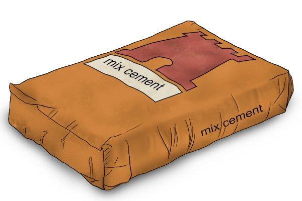 Manual coating sprayers hand-held render tyrolean roughcast pebbledash Flickatex machine Cement