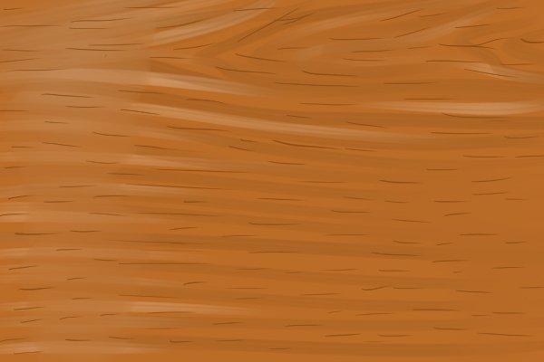Hardwood grain, wood grain, timber