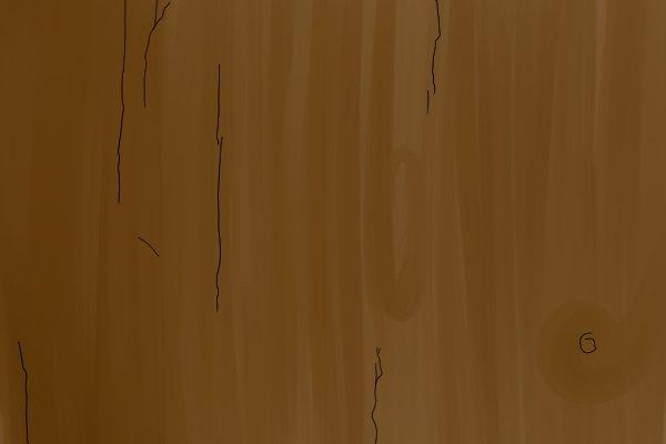 Hardwood grain, wood, timber