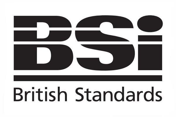 British Standards logo, timber standards, wood, hardwood