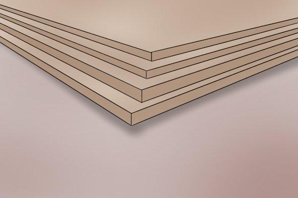MDF boards, formaldehyde, medium density fibreboard, manufactured boards