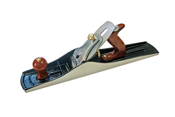 Stanley fore plane