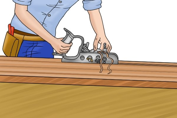 Combination plane; specialised woodworking planes;; hand planes