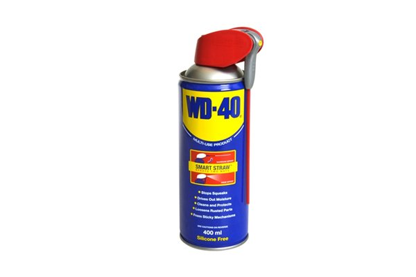 Spray WD40 aro0und the edge of the manhole cover to help free it if it is stuck