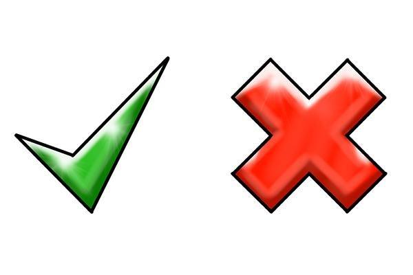 Advantages and disadvantages of Cook pattern auger bits