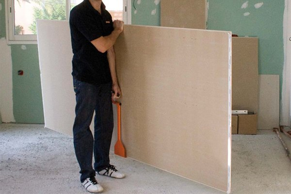 What Is A Base Door And Board Carrier