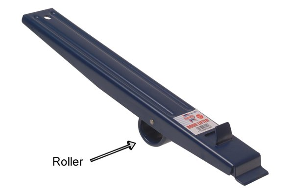 Door and board lifters with a roller pivot point  sc 1 st  Wonkee Donkee Tools & What additional features can door and board lifters have?