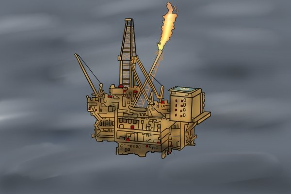 Duplex stainless steels can be used in applications such as offshore oil and gas rigs