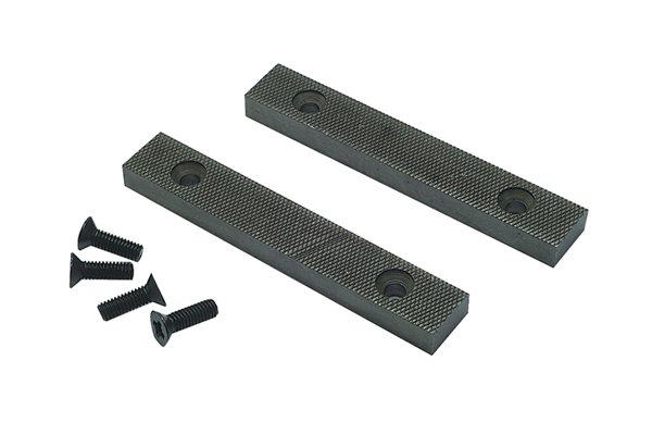 replacement vice jaws