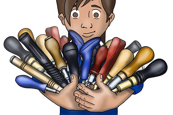 A long list of all the types of pipe cleaning brush (AKA tube, spiral, twisted, bottle, interior brush) available