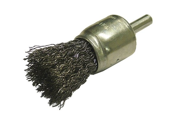 Are There Any Alternatives To Pipe Cleaning Brushes