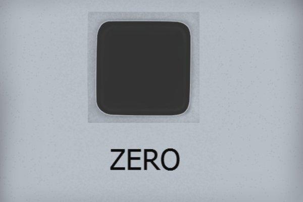 "The ""zero"" button; digital protractor, digital angle gauge"